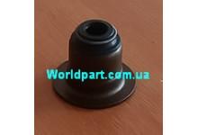 Сальник клапана 2.0/2.4 DI /2.2/24TDCI 2001-