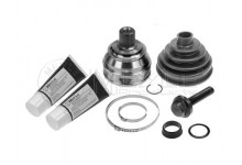 Шрус наружный с пыльником  VW T4 1,9D/TDI/2.0/2.4/2.5TDI