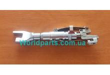 Задняя тормозная трещетка Fiat Doblo 119/223