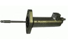 Цилиндр сцепления рабочий MB Sprinter/VW LT/Vito 638