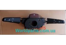 Переключатель света,фар,поворота MB Sprinter/Vito/VW LT 96-06