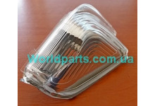 Поворотник зеркала L  MB Sprinter 906/VW Crafter 2006-