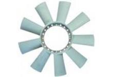 Крыльчатка вентилятора MB Sprinter 00-06