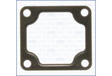 Прокладка глушителя 2.0/2.4DI 2001-2006
