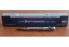 Свеча накаливания 1,8TD/TDCI (10V)