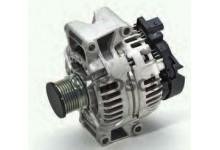Генератор 50-90А MB Sprinter 906 2.2CDI 2006-