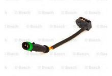 Датчик износа передних тормозных колодок MB Sprinter 906/VW Crafter 06-