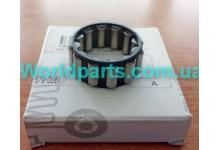 Подшипник первичного/вторичного вала КПП MB Sprinter CDI (22х43х19мм)