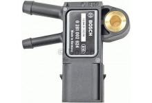 Датчик давления впускного коллектора MB Sprinter CDI