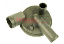 Клапан вентиляции картерных газов VW Caddy 1,9D/1,9SDI