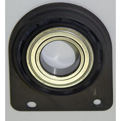 Подшипник подвесной в обойме (22 мм)
