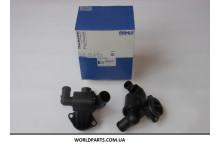Термостат VW Crafter 2.0TDI