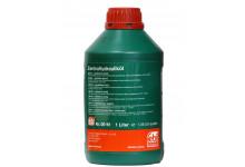 Жидкость гидроусилителя зеленая (синтетика) (емкость 1L)