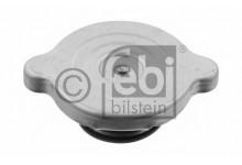 Крышка радиатора (1.4BAR) MB Sprinter, Vito 95-06