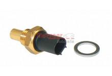 Датчик температуры охлаждающей жидкости MB Vito639 2.2CDI 2004-
