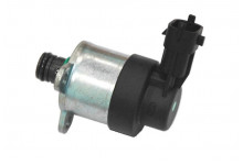 Клапан топливной рейки MB Sprinter/Vito 639 2.2CDI 2006-