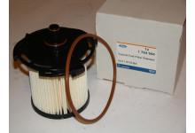 Фильтр топливный (картридж) Custom /Transit 2.2TDCI 2011-
