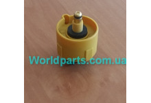 Датчик воды в топливном фильтре Transit  97-/Connect 1.8D