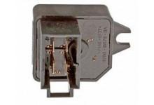 Переключатель печки Transit 2.5D/TD (-AC) 3 положения