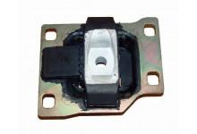 Подушка КПП плоская Connect/Focus 1,8TD/TDCI