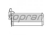 Радиатор печки T-4 1991-2003