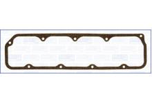 Прокладка клапанной крышки 2,5D/TD 1986-2000