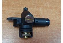 Датчик масляного радиатора 2.4DI 2001-2006