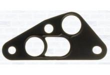 Прокладка теплообменника EGR 2.2TDCI 2006-