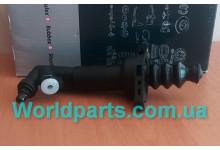Цилиндр сцепления рабочий VW Т-4 1993-2003