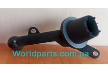 Впускной трубопровод масляного насоса 1.8DI/TDDI 1998-