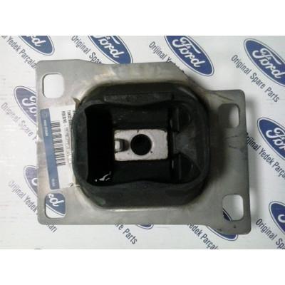 Подушка коробки плоская Connect/Focus 1,8TD/TDCI