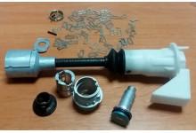 Ремкомплект замка капота Focus II/C-Max 2003-