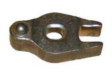 Крепление зажим форсунки 1,8TD/TDCI 2002-