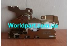 Замок боковой двери (задний) R дверь MB Sprinter/VW LT 95-06
