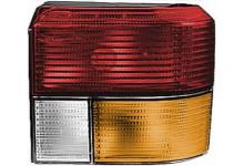 Фонарь задний (красно-желтый)  R VW T-4 1993-2001