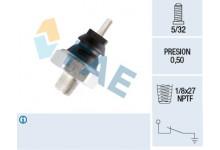 Датчик давления масла Transit 2,5D/TD 1986-2000