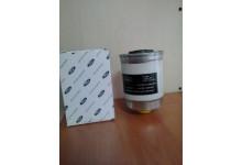 Фильтр топливный  2,5D/TD 1997-2000