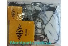 Комплект прокладок двигателя V347 2,4TDCI RWD 2006-2012