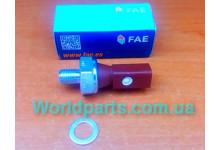 Датчик давления масла VW Caddy 2003-