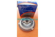 Вискомуфта вентилятора MB Sprinter 901/902/903/904