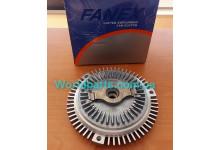 Вискомуфта вентилятора охлаждения  MB Sprinter 2,2/2,7CDI 00-06