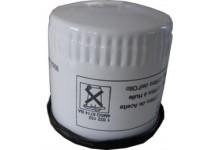 Фильтр масляный Connect 1.8TD/TDCI 2002-