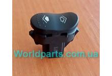 Кнопка стеклоподъемника Focus 1.4/1.6/2.0 1999-2004