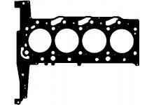 Прокладка головки блока 2 зуб 1,15мм 2.0DI/TDCI 2001-2006