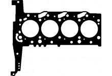 Прокладка головки блока 3 зуб 1,20мм 2.0DI/TDCI 2001-2006