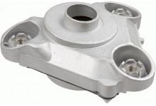 Подушка переднего амортизатора R Ducato EURO5 2012-