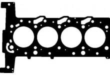 Прокладка головки блока 1 зуб Transit 2.2TDCI 2006-