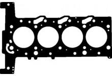 Прокладка головки блока 2 зуба Ducato, Jumper, Boxer 2.2HDI/JTD 2006-