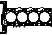 Прокладка головки блока 3 зуба Transit 2.2TDCI 2006-