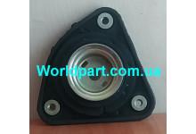 Подушка амортизатора переднего Focus II/ C-max 2005-2011